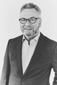 Wirtschaftsingenieur Jürgen Bader, Rechtsanwälte Bader Boin