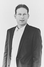 Rechtsanwalt Michael Boin, Rechtskanzlei, Steuerberater München,